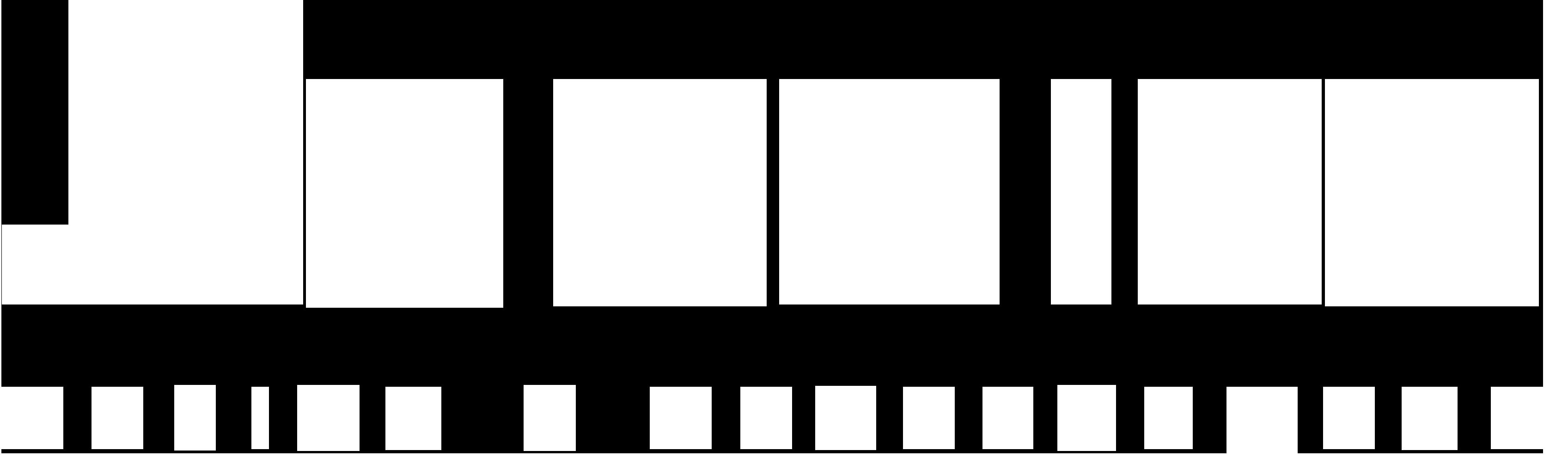 Anahita DD